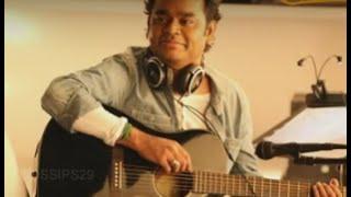 AR Rahman Live Concert at Coimbatore and Chennai…! Kollywood News 01/12/2015 Tamil Cinema Online