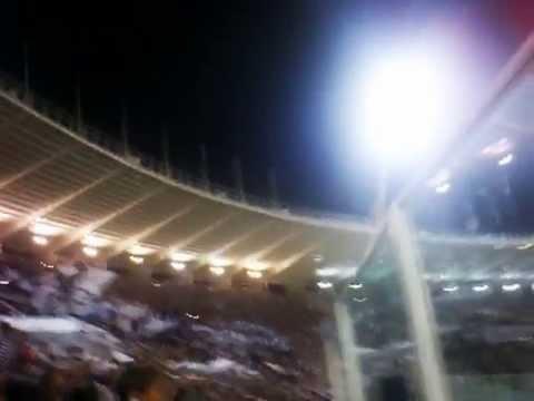Video - Talleres de cba - Entra LA FIEL - Quiero ver a los matadores . . - La Fiel - Talleres - Argentina