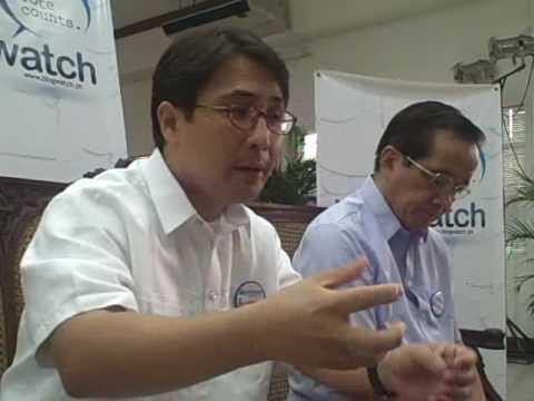 kwentong talino Ang mga start-up, negosyante at maliliit na negosyo ay pumili ng tasmania para  sa pagbabago, mabilis na nbn, mga oportunidad sa mabuting pakikitungo,.