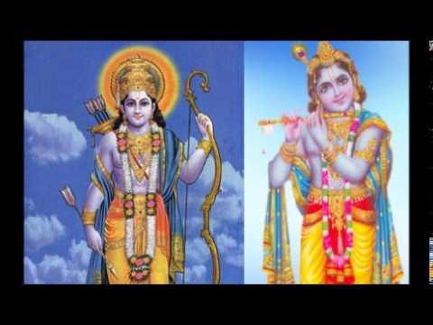 Video Hare Rama Hare Krishna Nonstop Mahamantra Gujarati Mugic download in MP3, 3GP, MP4, WEBM, AVI, FLV January 2017