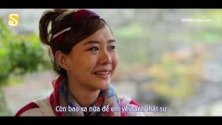 Nonton    Siamuzik   Xa C    N  O L   G   N   Ketsanowa Cover  Timeline Ost  2014  Film Subtitle Indonesia Streaming Movie Download