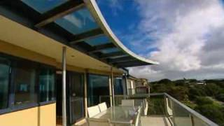 Queenscliff Australia  City pictures : Mingary Villas - accommodation at Queenscliff, Victoria, Australia.