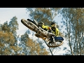 Dean Wilson  Day In The Life  Mx Vice