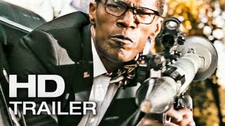 Nonton White House Down Extended Trailer 3 Deutsch German   2013 Official Channing Tatum  Hd  Film Subtitle Indonesia Streaming Movie Download