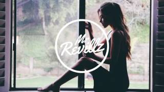 Calvin Harris - My Way (MÖÖM Remix) (Grant Genske Cover) Video
