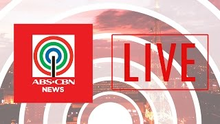 LIVE: ABS-CBN News Channel - February 13, 2017