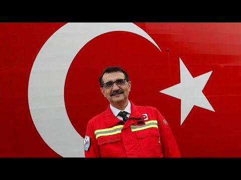 Σκληρή απάντηση της Τουρκίας στην ΕΕ