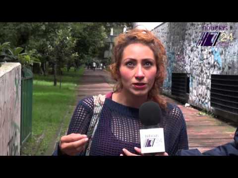 Tlatelolco: 47 años de historia sin esclarecerse