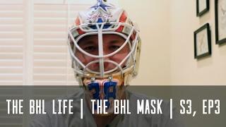 The BHL Life (Season 3, Episode 3)