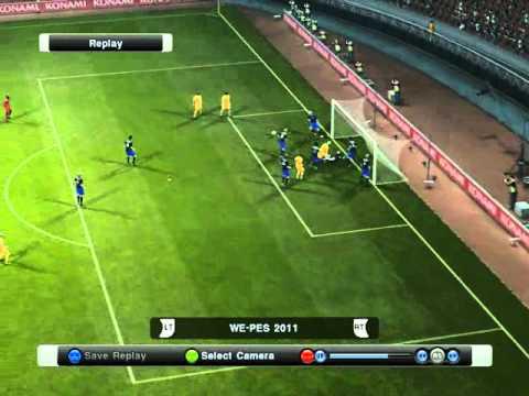 best missed goal ever..