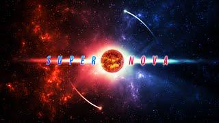 Super Nova Trailer 2 – SoCal Invasion