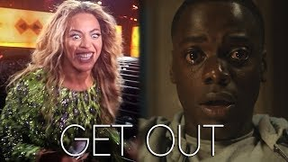 Download Video This Will CHANGE EVERYTHING You KNOW! 'GET OUT' In REAL Life! (2018 - 2019) MP3 3GP MP4