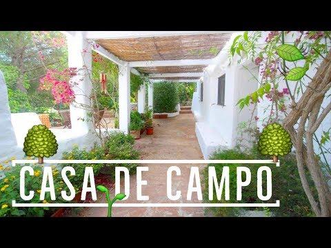 Casas mexicanas rusticas videos videos relacionados - Inmobiliaria bonnin sanso ...
