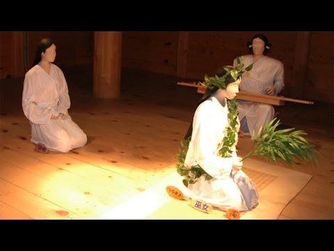 Yoshinogari site Saga Prefecture Kyushu 吉野ヶ里遺跡はほとんど墓の上 佐賀 九州:旅