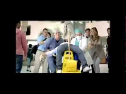 Funny , Stupid, Banned Commercial Video 2013 | 3 Funny Commercials