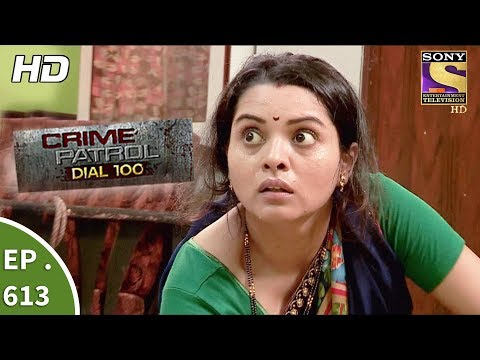 Video Crime Patrol Dial 100 - क्राइम पेट्रोल - On The Run Part 1 - Ep 613 - 21st September, 2017 download in MP3, 3GP, MP4, WEBM, AVI, FLV January 2017