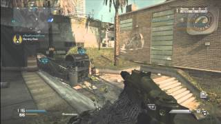 Nonton Call Of Duty Ghosts   The Origins Of Stinger Film Subtitle Indonesia Streaming Movie Download