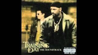 DR. DRE (Feat. DJ Quik & Mimi) - Put It On Me - HQ