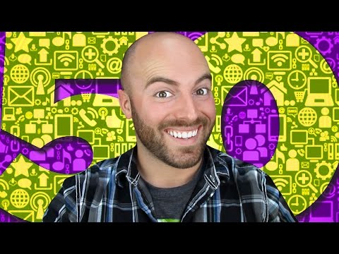 Facts - Subscribe to my second channel! http://www.youtube.com/MatthewSantoro2 More 50 Amazing Facts videos: http://bit.ly/50AmazingFacts Sources used for these fact...