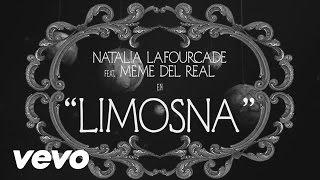 NATALIA LAFOURCADE - Limosna Ft Meme