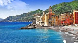 Recco Italy  city pictures gallery : Best places to visit - Recco (Italy)