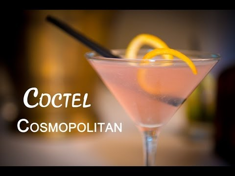 cosmopolitan - Compártelo Por Favor! Muchas Gracias Suscríbete a mi canal: http://www.youtube.com/subscription_center?add_user=encasacontigo Facebook! http://www.facebook....