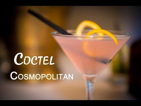 cosmopolitan - Compártelo Por Favor! Muchas Gracias Suscríbete a mi canal: http://www.youtube.com/subscription_center?add_user=encasacontigo Facebook! http://www.facebook....