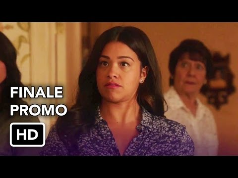 """Jane The Virgin 3x07 Extended Promo """"Chapter Fifty-One"""" (HD) Mid-Season Finale"""