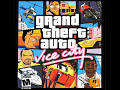 Rockstar – Vice City
