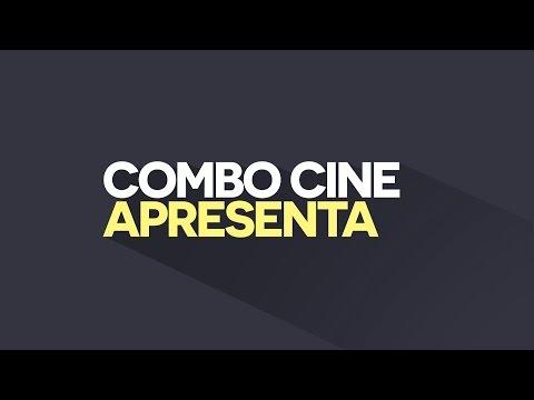 Video of Combo Cine