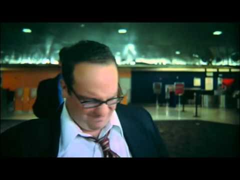 Carolina Bank Atm Spot (видео)