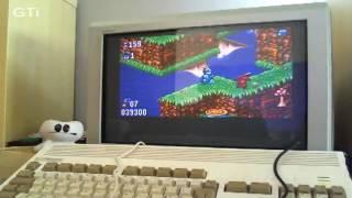 Whizz [AGA] (Amiga) by GTibel