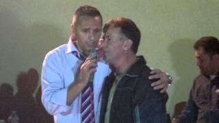 Mevaip Sadiku&Florim Hatipi - Isa Boletini Live Trash DEBRESH 2012