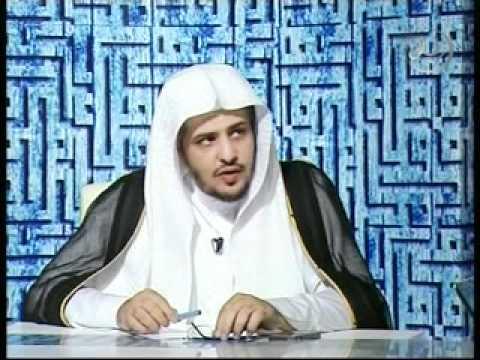 هل يجوز تسمية المسجد النبوي بالحرم المدني