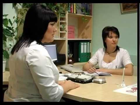 masturbatsiya-zhenskaya-skritaya-kamera-roliki