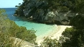 Menorca Spain  City new picture : Spain: The Island of Menorca