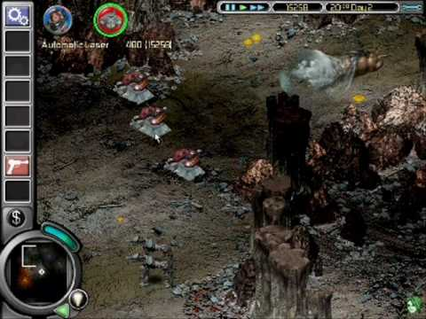 space colony pc download