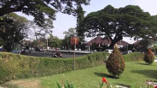 Malang Indonesia  City pictures : Malang (Indonesia) Oct 2014...