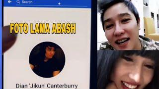 Video Kumpulan Bukti Pacar Lucinta Luna adalah Cewek (Abash bukan cowok ?) MP3, 3GP, MP4, WEBM, AVI, FLV September 2019