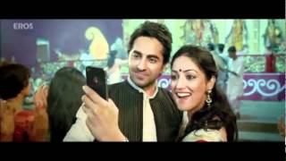 Nonton Mar Jayian - Vicky Donor | A beautiful song by  Vishal Dadlani & Sunidhi Chauhan {full song} Film Subtitle Indonesia Streaming Movie Download
