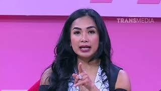 Download Video RUMPI - Pertemuan Perdana Mantan Suami Ely Sugigi Dengan Pasangan Baru Ely (19/1/18) Part 2 MP3 3GP MP4