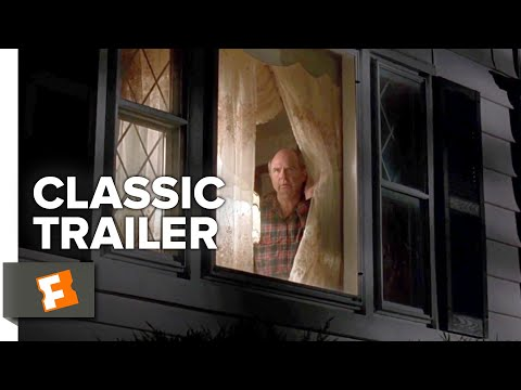 War of the Worlds (2005) Trailer #1 | Movieclips Classic Trailers