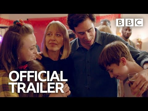 The Split: Series 2 Trailer | BBC Trailers