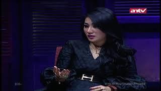 Video Pesugihan Bantal Guling! | Menembus Mata Batin (Gang Of Ghosts) | ANTV Eps 88 27 November 2018 MP3, 3GP, MP4, WEBM, AVI, FLV September 2019