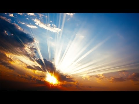 SPIRITUAL AWAKENING – Get ready for the changes