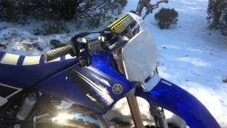9. 2012 Yamaha Yz85 For Sale, Link in the description for Listing
