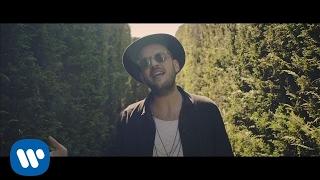Paolo Simoni Io Non Mi Privo pop music videos 2016