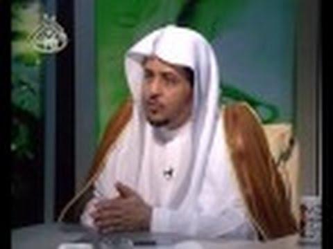 الصلاة على النبي من أسباب قضاء الحاجات
