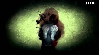 The Walking Dead Survival Instinct Official Trailer HD - RELOADED Crack Serial