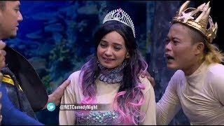 Video Putri Duyung Mencari Jodoh MP3, 3GP, MP4, WEBM, AVI, FLV Mei 2018